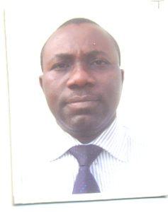 Director Sports Medicine