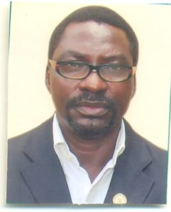 Asst. Director ICT